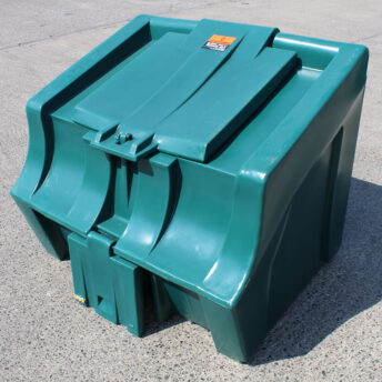 12bag_bunker