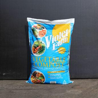 veg_compost