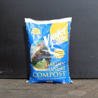 vf_gm_compost