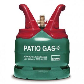 cylinder_patio_5kg