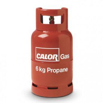 cylinder_propane_6kg_1