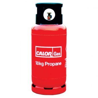 18kg propane-500x500